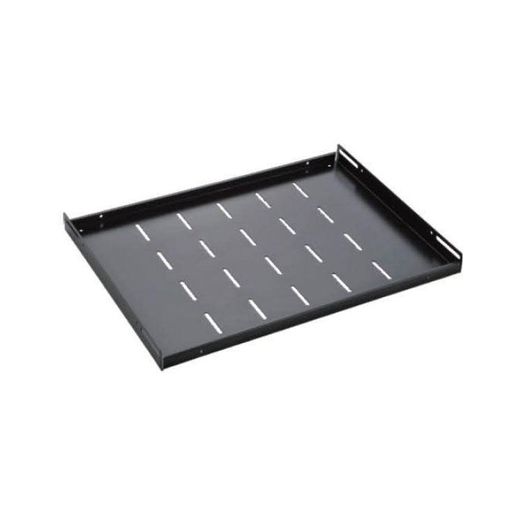 SAM-1623 | 60 (width) x 80 cm (depth) tray for SAM-1294 rack model