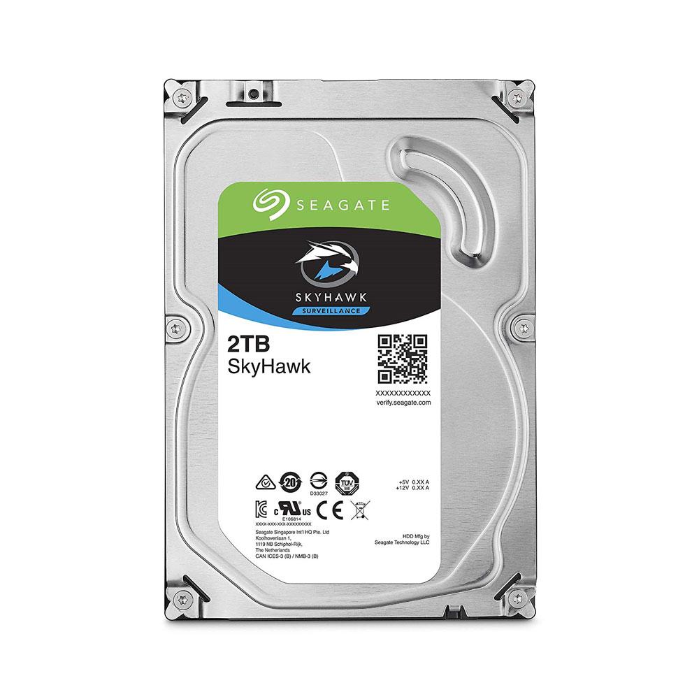 SAM-4423 | Disco duro Seagate® SkyHawk™ Lite