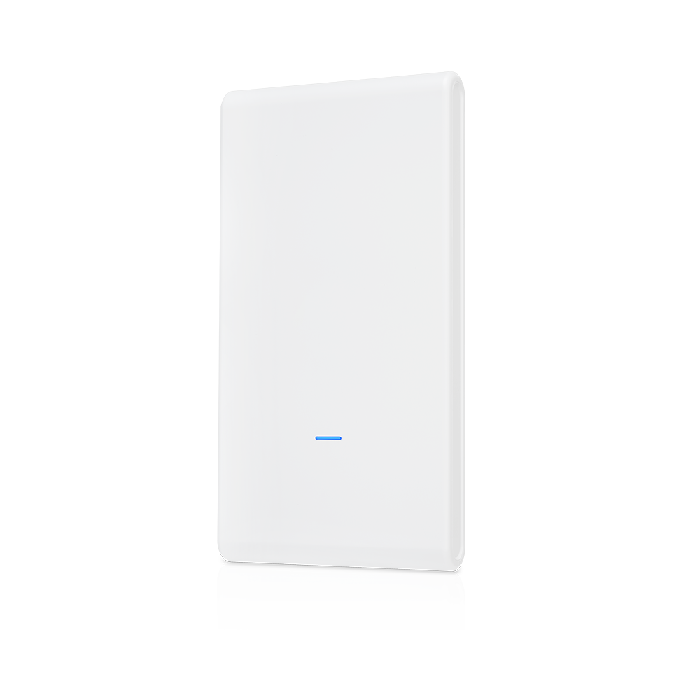 SAM-4530 | Punto de acceso wireless (802.11a/b/g/n/ac) para exteriores