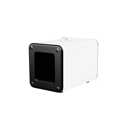 SAM-4644 | AirSpace Blackbody Camera da integrare con le camere di misurazione della temperatura corporea. + 40 °C intervallo di temperatura