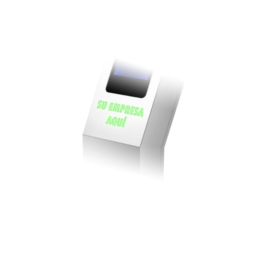 SAM-4684 | Circuito de leds en 2 colores para pedestales SAM-4682 y SAM-4683