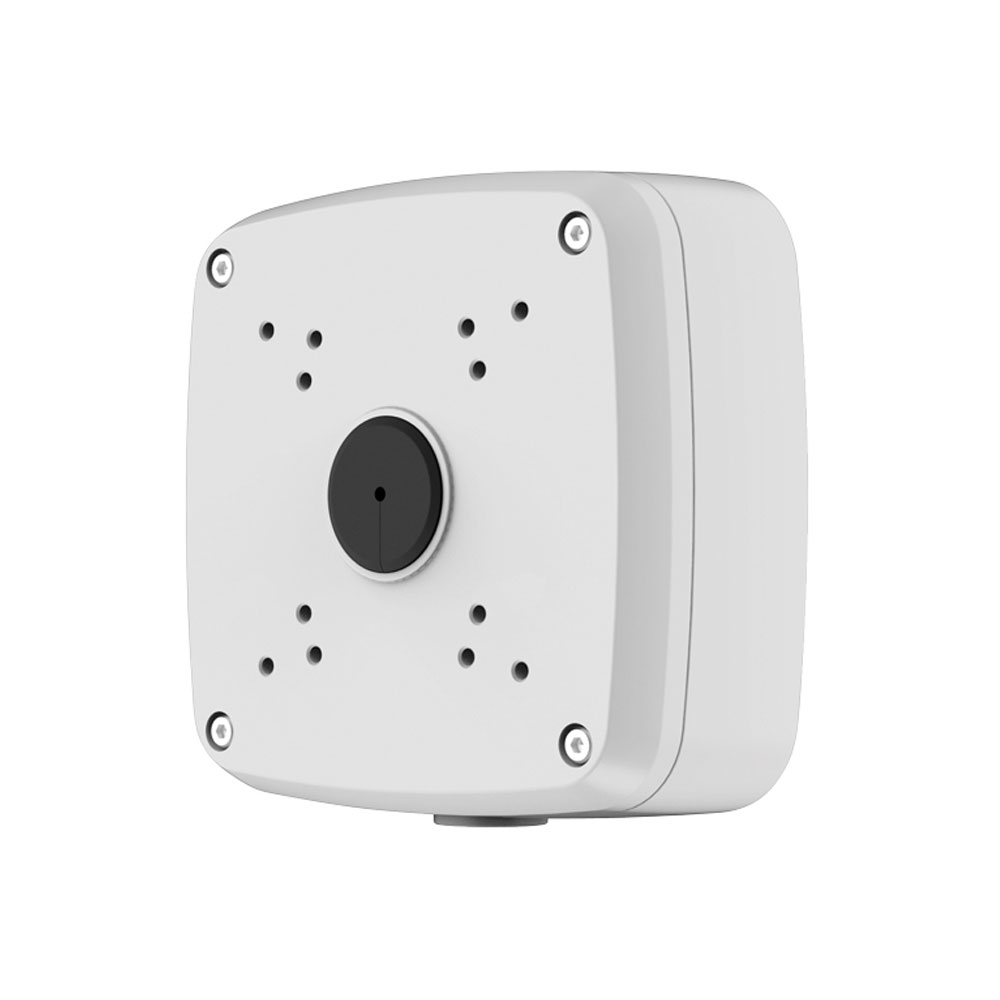 SAM-4702 | Junction Box for IP Camera