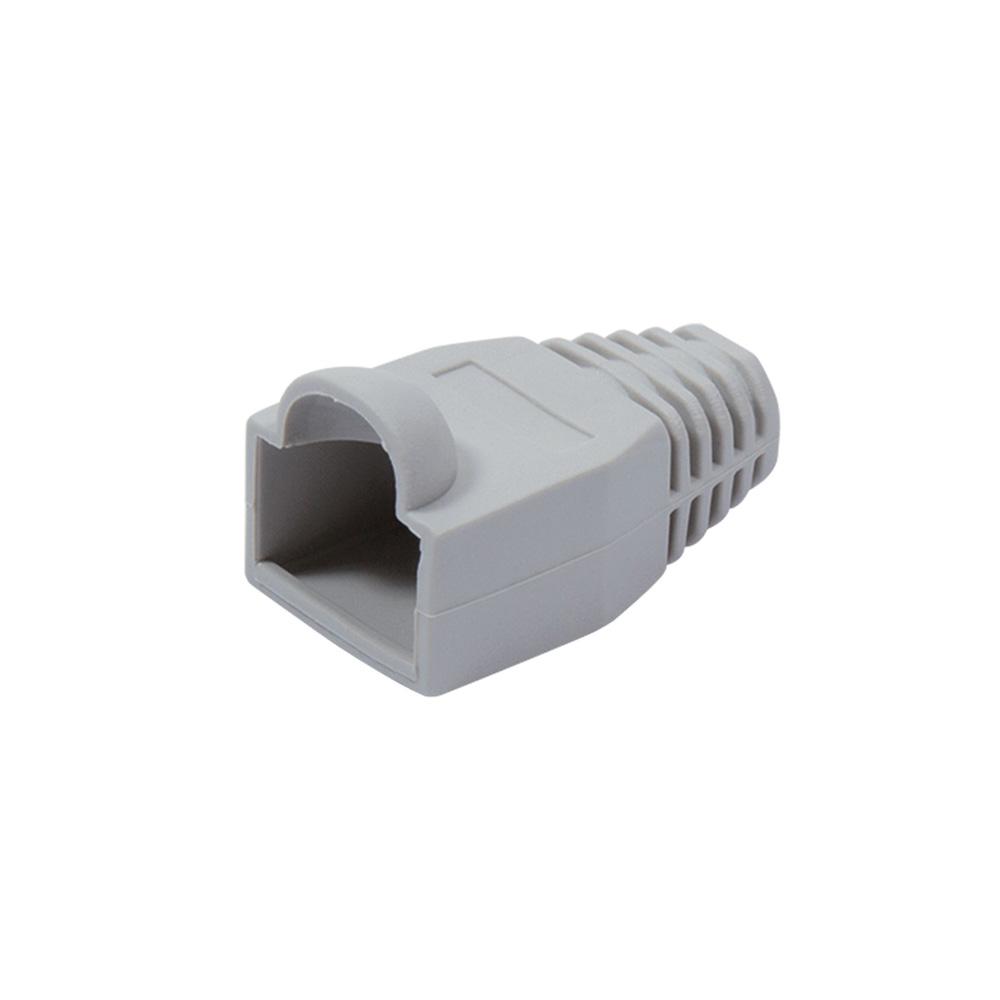 SAM-779G | Protezioni in plastica per i connettori RJ-45
