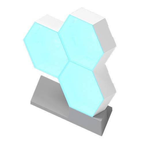 SMARTLIFE-16 | Sistema di illuminazione ambientale Cololight di LifeSmart