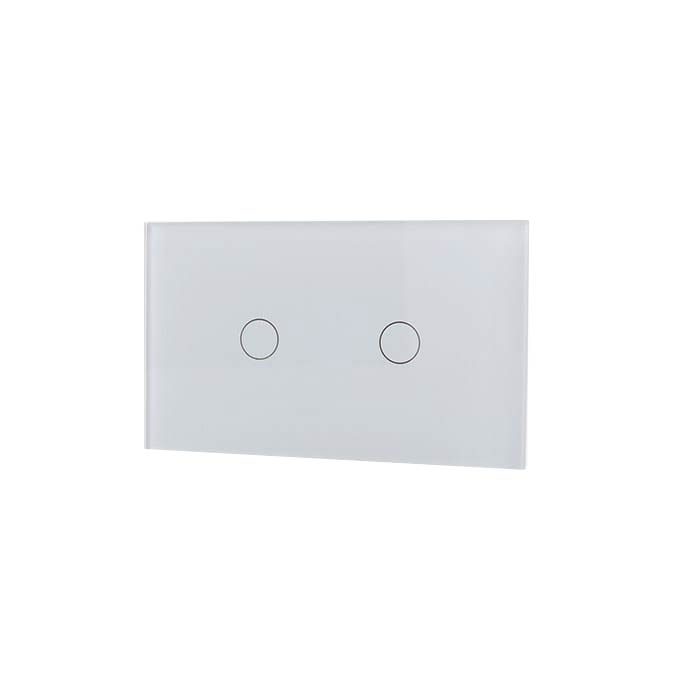 SMARTLIFE-30 | LifeSmart 2-way smart light switch