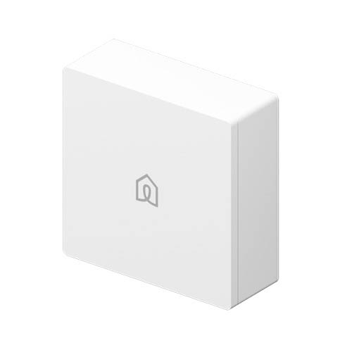 SMARTLIFE-6 | Botón Cube Clicker de LifeSmart