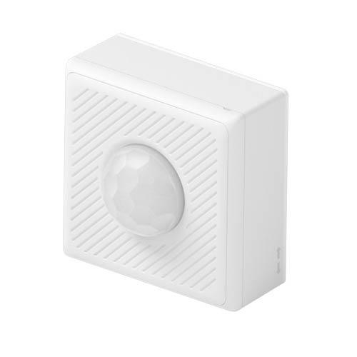 SMARTLIFE-8 | Sensore di movimento LifeSmart Cube