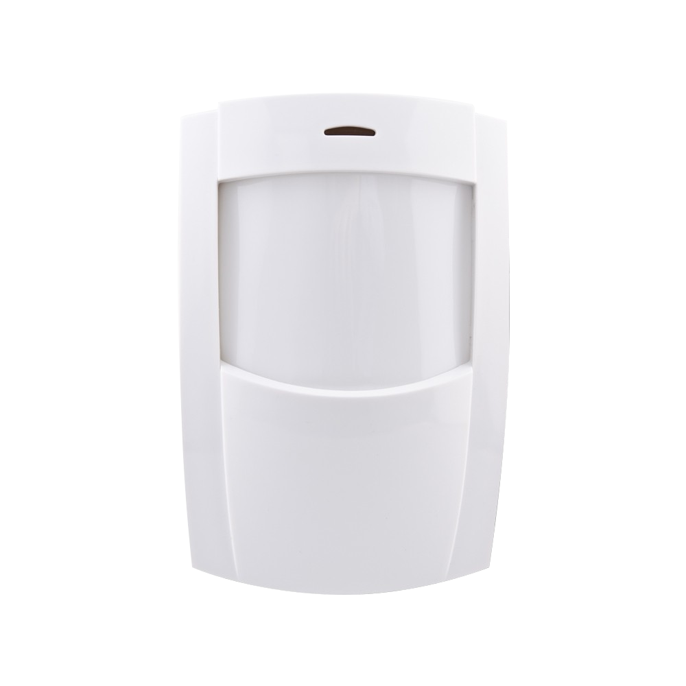 TEXE-2 | Detector PIR de elemento dual Premier Compact IR