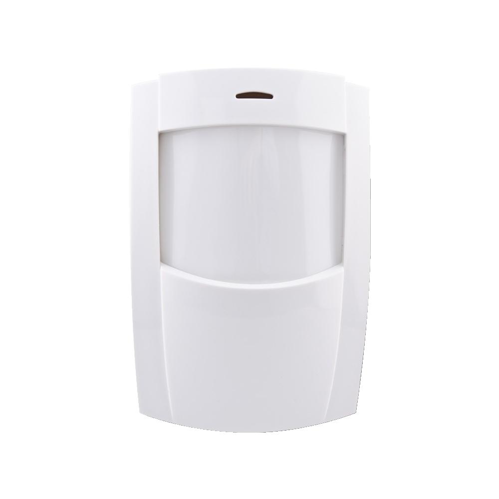 TEXE-3 | Detector PIR digital Premier Compact XT