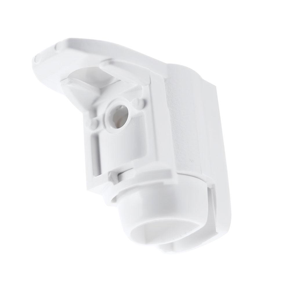 TEXE-30   Rótula de montaje en pared/techo para detectores Texecom de la gama Premier Compact