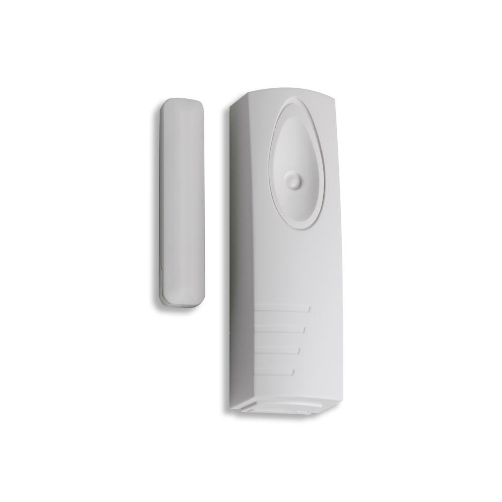 TEXE-34 | Detector de vibración + contacto magnético Impaq SC