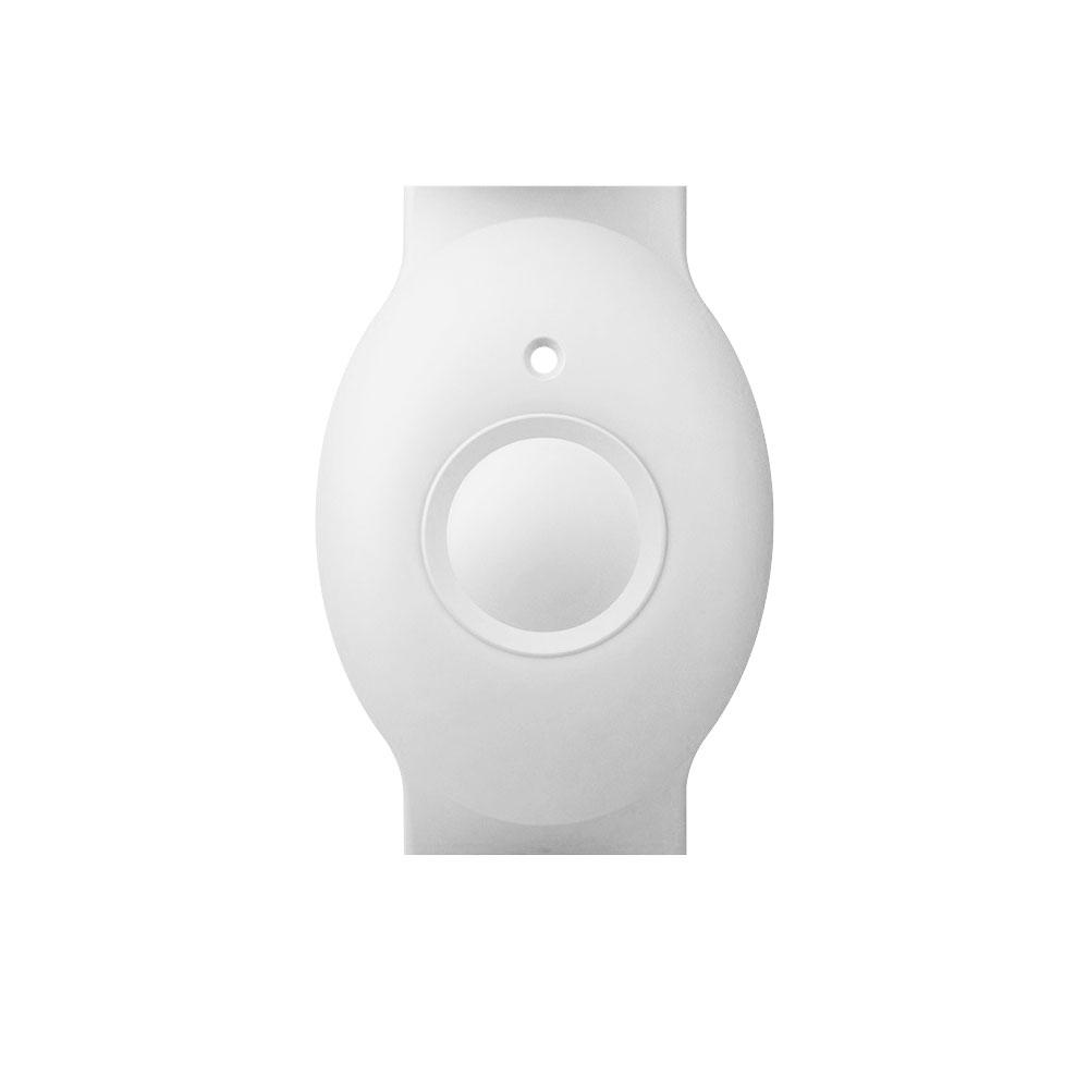 VESTA-076 | White Cover Kit for VESTA-075 (WRTZ)