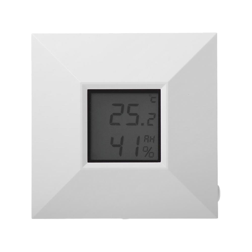VESTA-041 | Sensor de temperatura y humedad VESTA by Climax