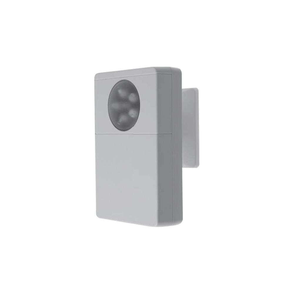 VESTA-044 | Control remoto IR universal VESTA by Climax