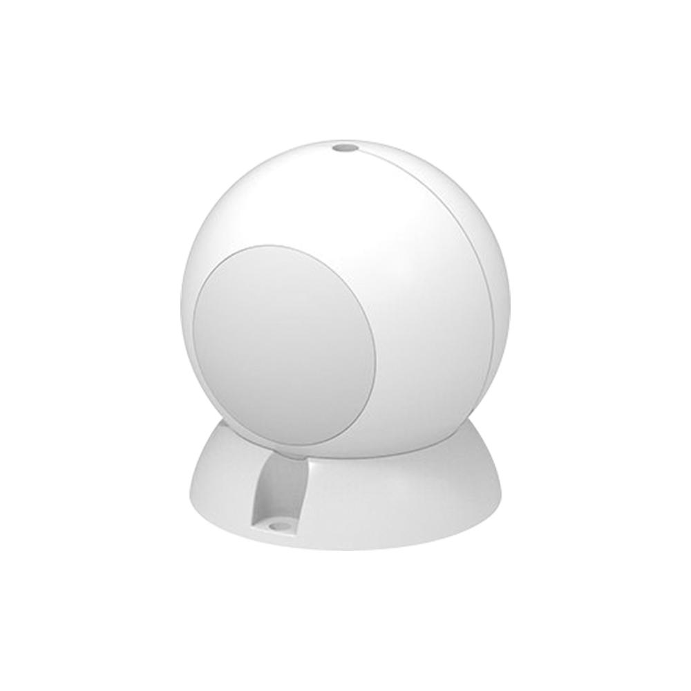 VESTA-052 | Sensor PIR de ocupación/vacante VESTA by Climax
