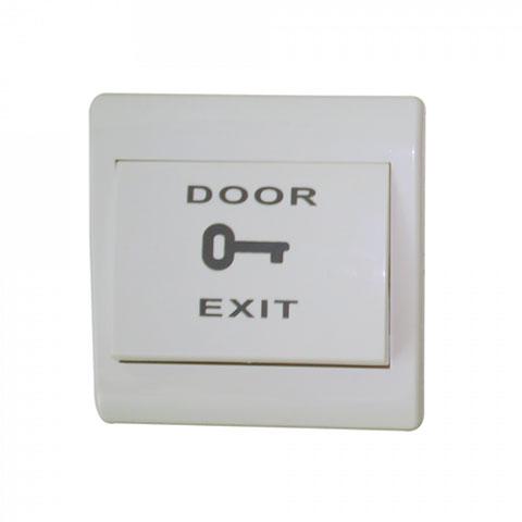 ZK-89 | Botón pulsador de salida