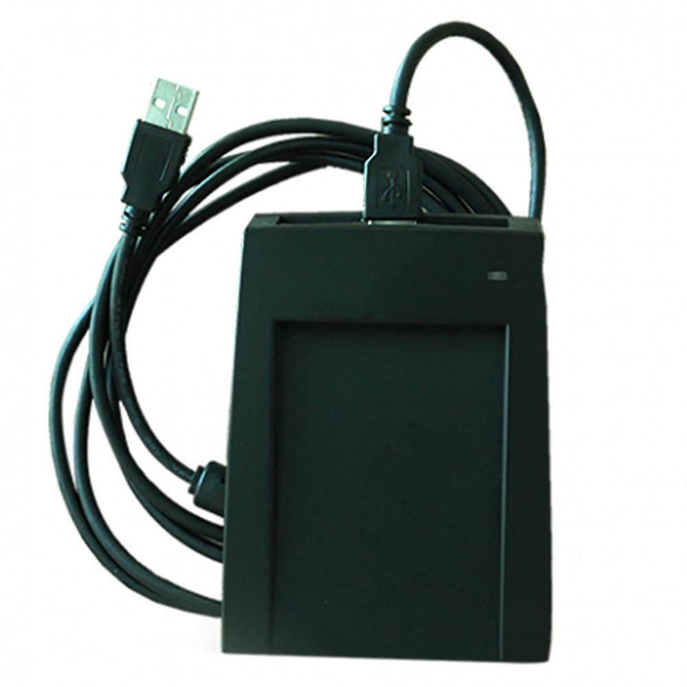 ZK-60 | Codificador tarjetas USB