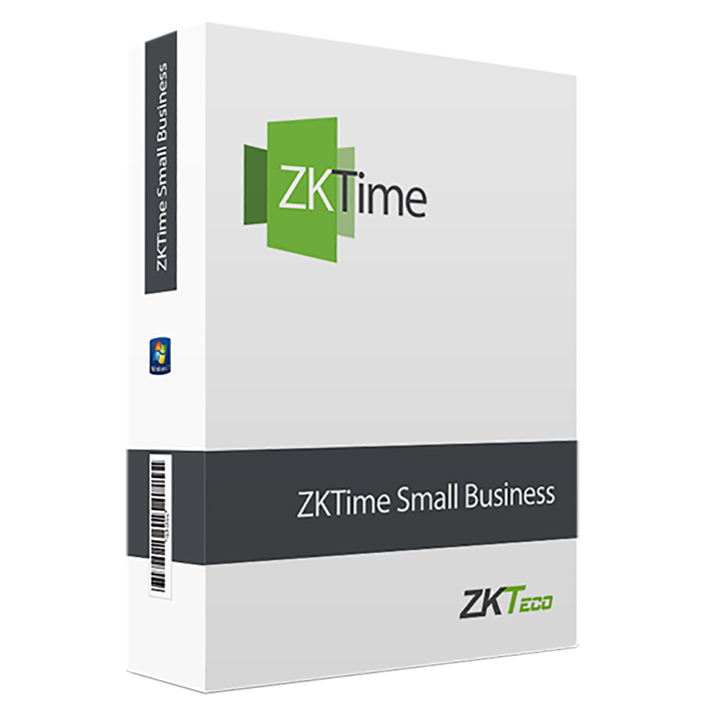 ZK-25 | Software license presence control