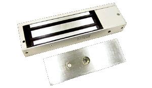 CONAC-381 | Fermo elettromagnetico con ritenuta di 600 Kg