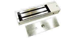 CONAC-382 | Fermo elettromagnetico con ritenuta di 600 Kg