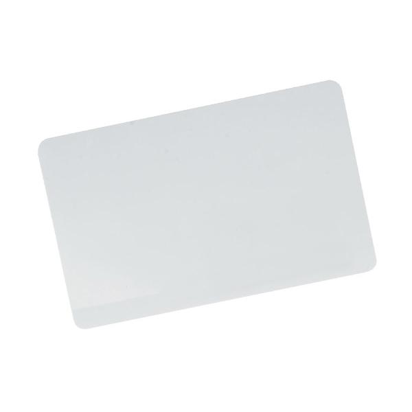 CONAC-489    Proximity card ISO Mifare, ultra-thin 13.56 MHz