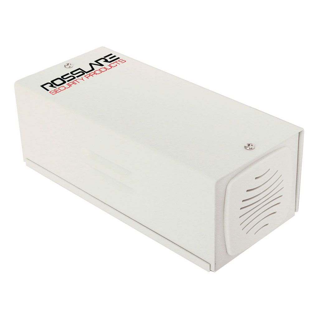 CONAC-518 | Safe power supply, 1.2A