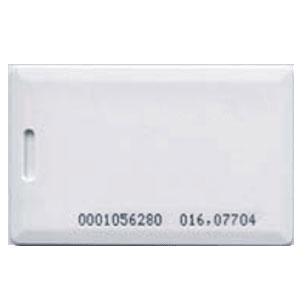 CONAC-568   Standard proximity card EM