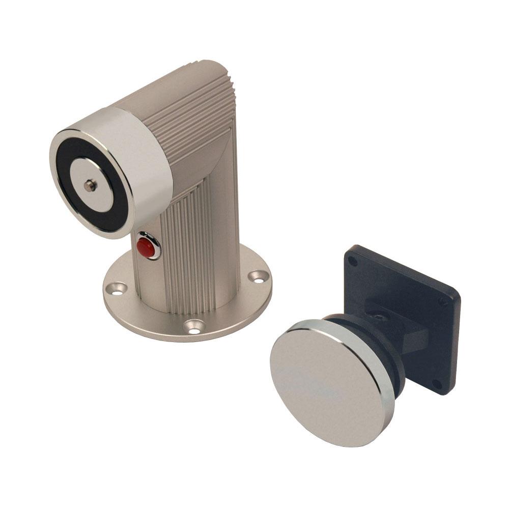 CONAC-635 | Retenedor electromagnético de puerta