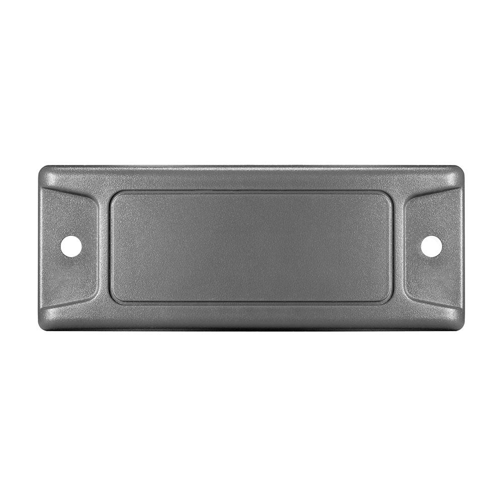 CONAC-734 | UHF hard tag