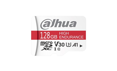DAHUA-2762 | undefined