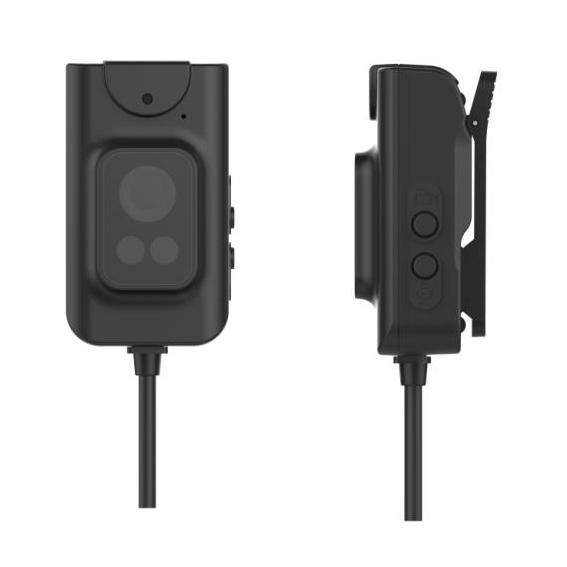 DAHUA-443 | Cámara IR portatil 700 TVL para grabador personal DAHUA-442