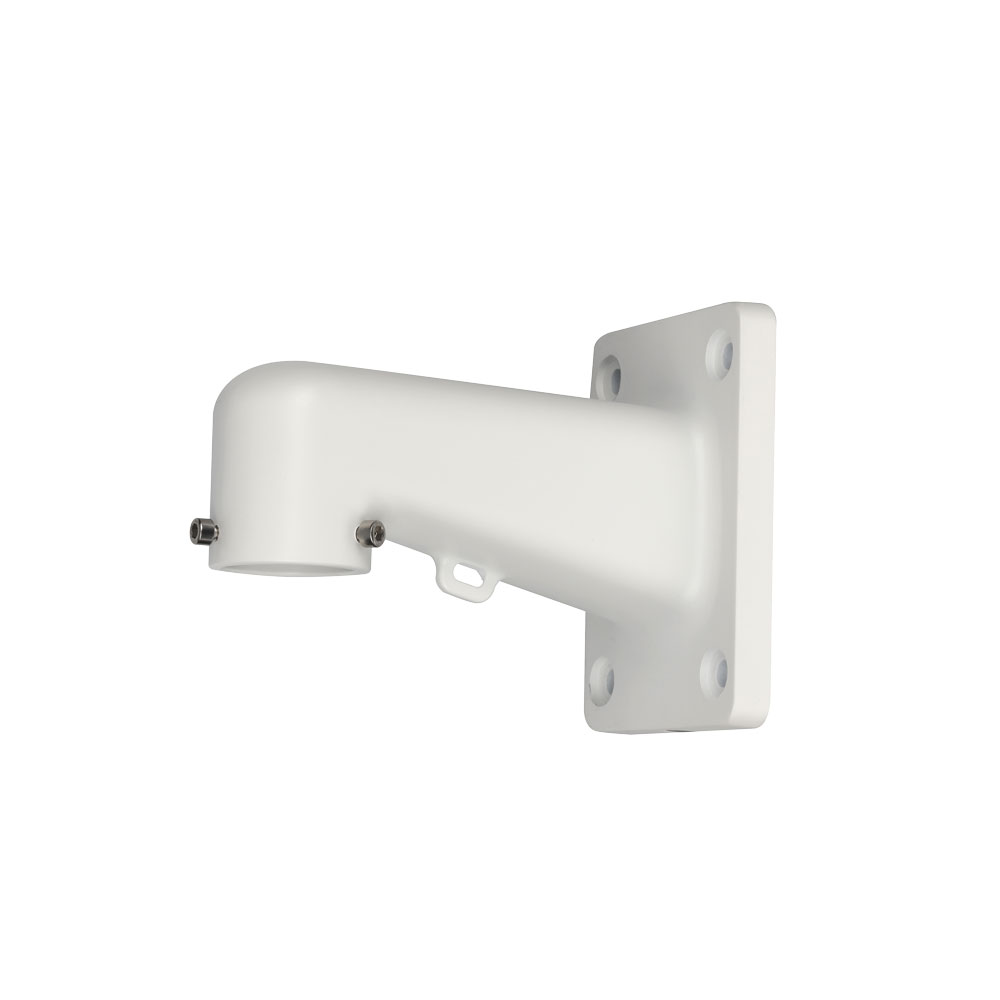 DAHUA-1029 | Wall Mount Bracket with safety rope hook attached for PTZ
