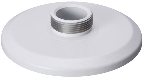 DAHUA-104 | Thread adapters for SAM-2029/2116/2247/2248 IP domes