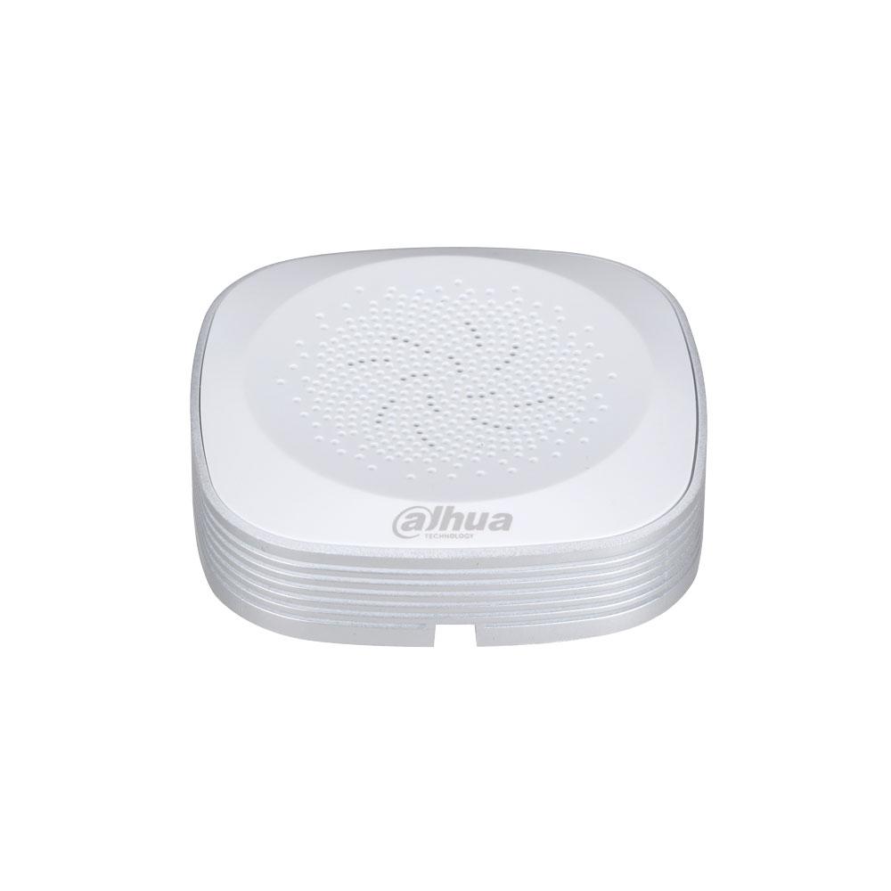DAHUA-1081 | Omnidirectional microphone