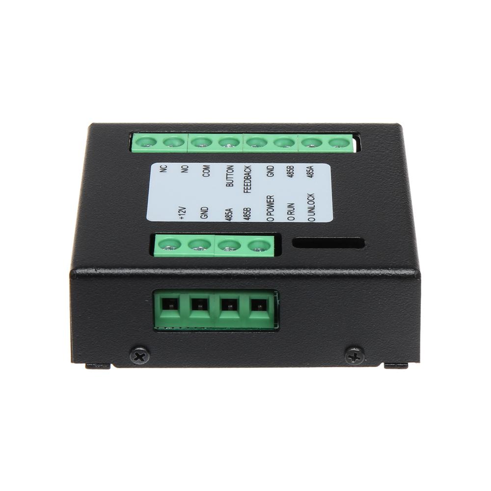 DAHUA-1091 | Modulo per controllo di seconda porta in videocitofoni Dahua, via RS485