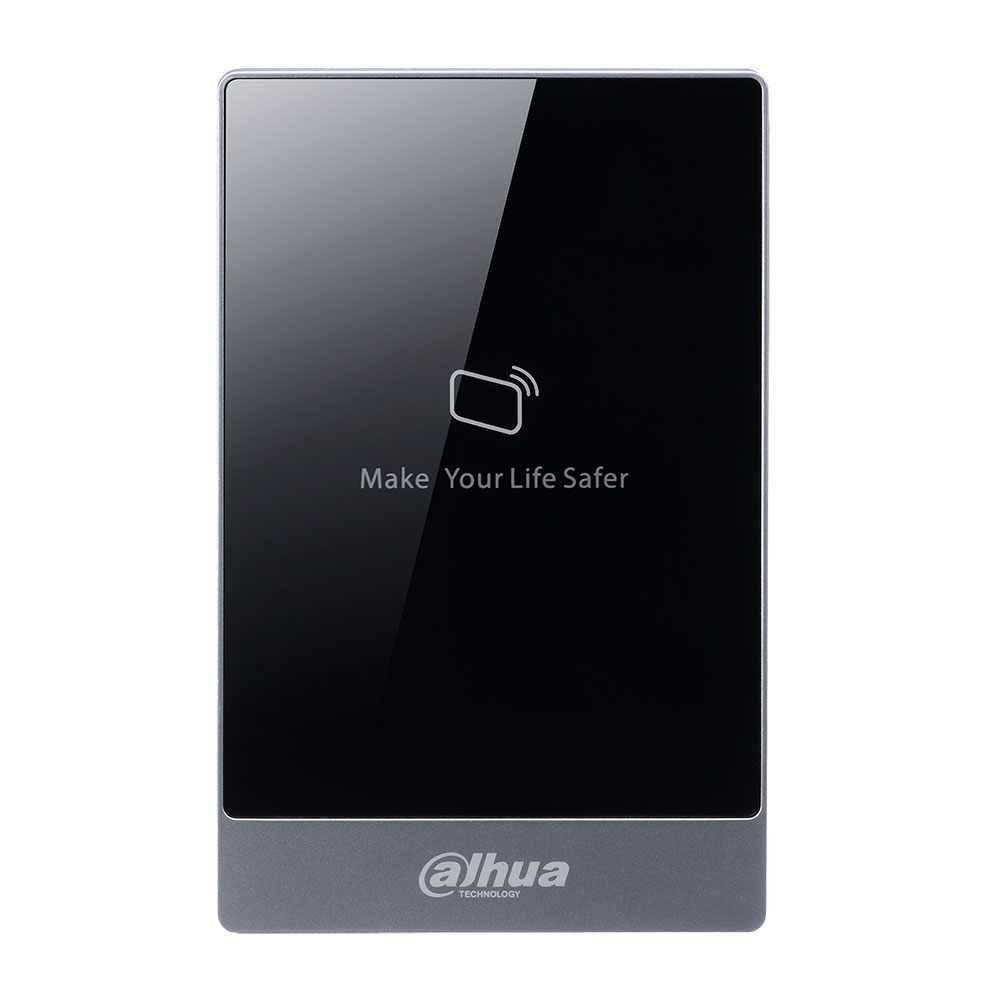 DAHUA-1198 | RFID Mifare reader for access control