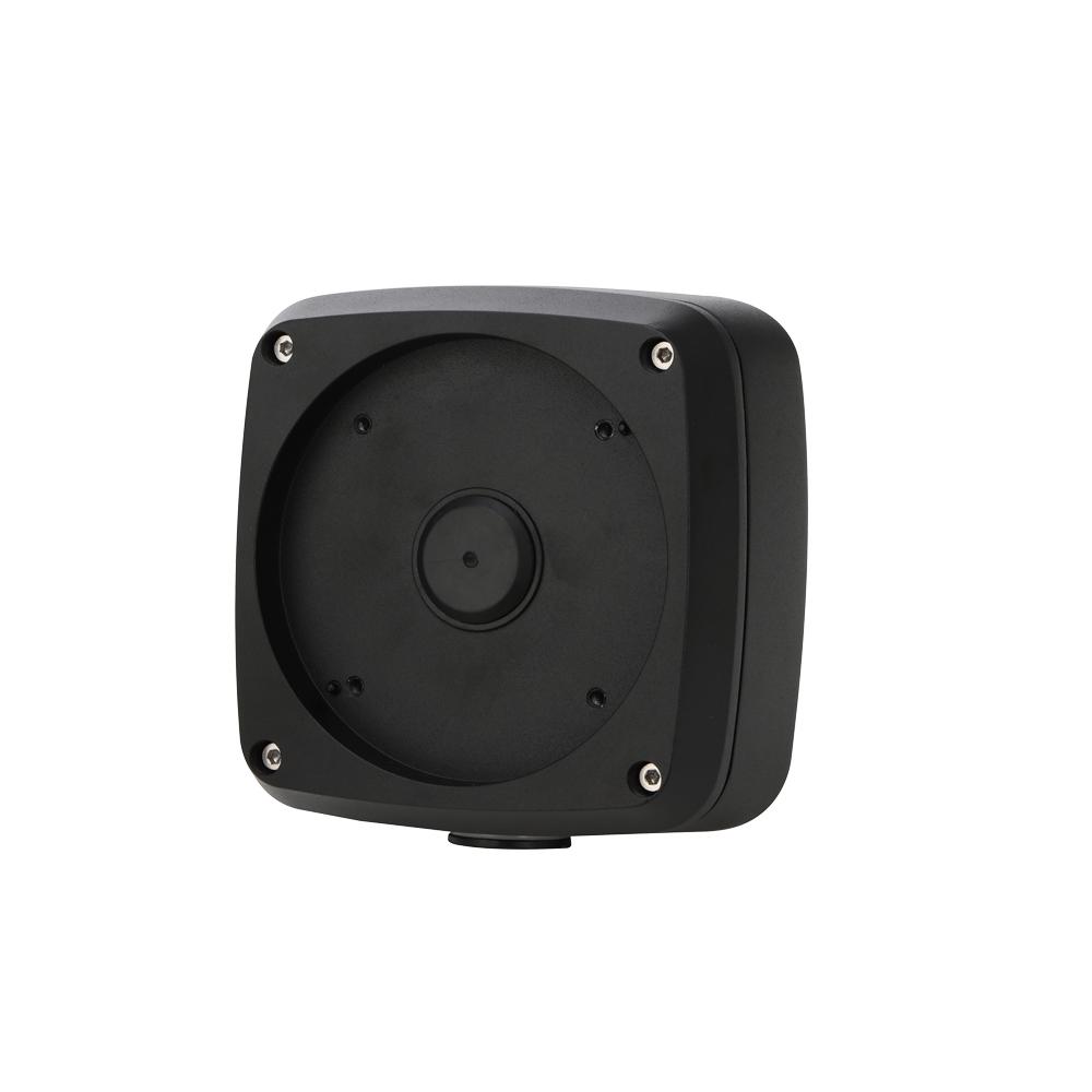 DAHUA-1216 | Boîte de connexions résistente à l'eau pour les caméras  DAHUA-1061 (HAC-PFW3601-A180)