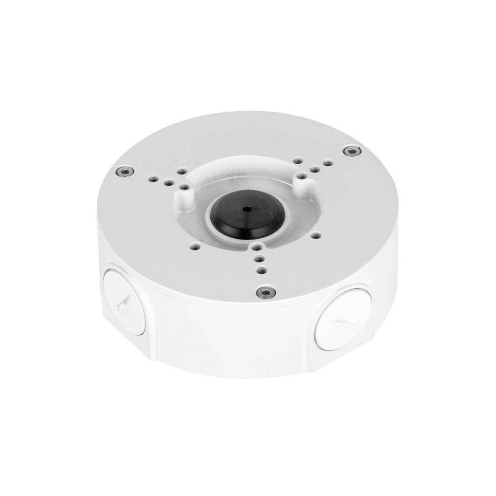 DAHUA-1245 | Waterproof junction box