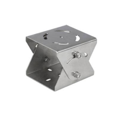 DAHUA-1255 | Adattatore di montaggio con rotula da 2 assi per DAHUA-961 (EPC230U)
