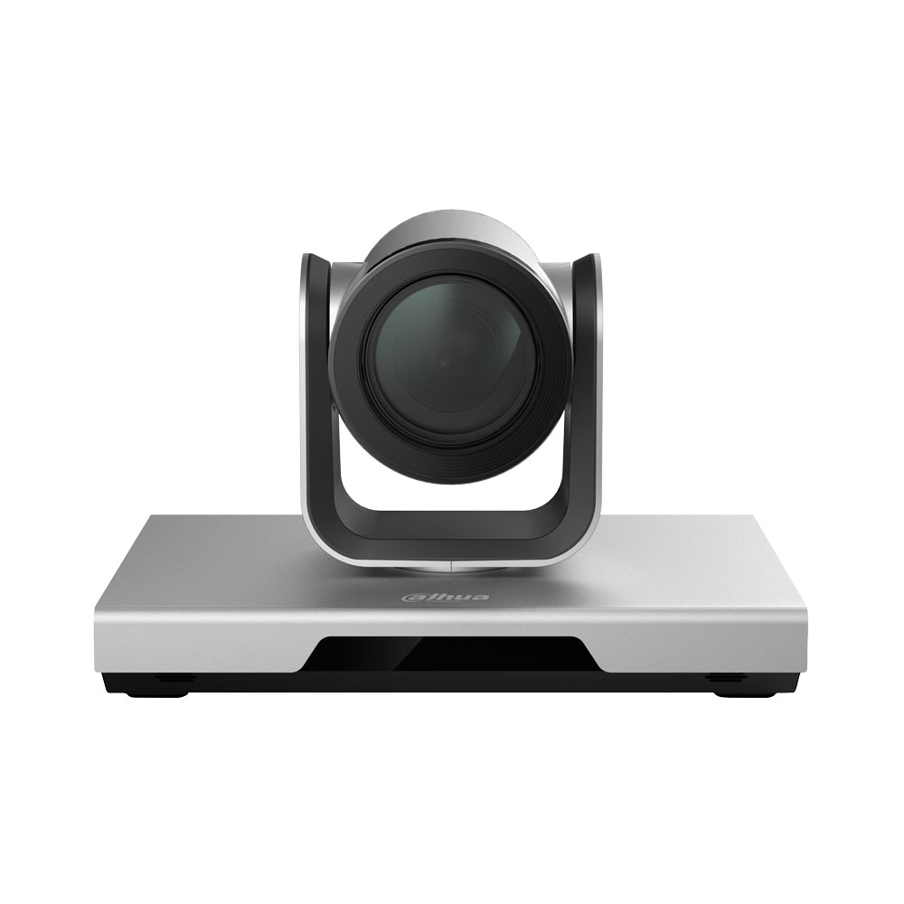 DAHUA-1336 | Integrated video conference terminal in Full HD