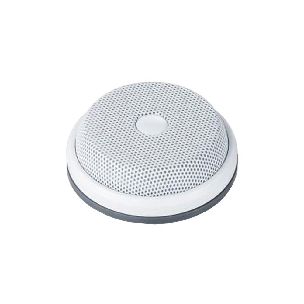 DAHUA-1381 | Omnidirectional microphone Scope 10 ~ 150 m²
