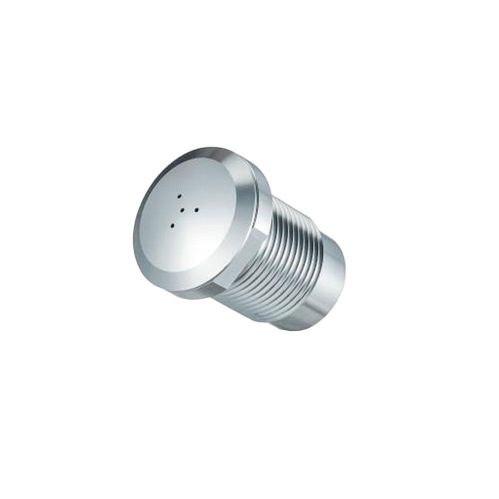 DAHUA-1382 | Omnidirectional antivandalic microphone suitable for outdoor use