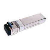 DAHUA-1430 | Módulo óptico SFP monomodo (SM) de gama Industrial
