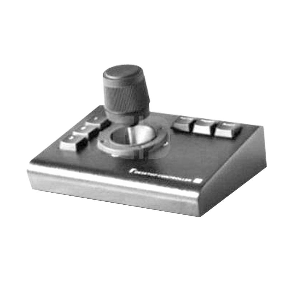 DAHUA-1589 | Teclado de control móvil especial para vehículos con joystick 3AXIS