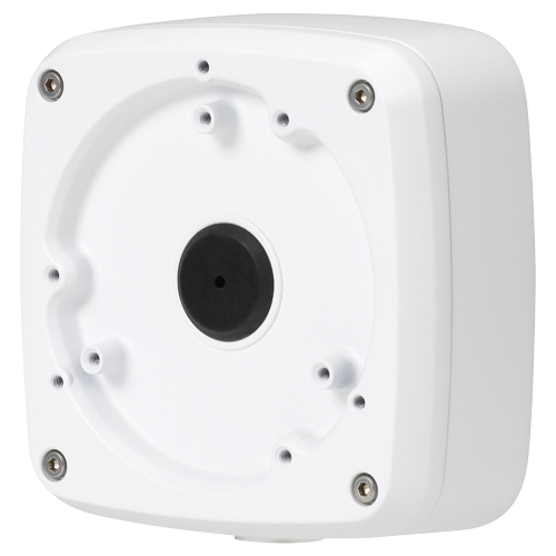 DAHUA-214 | Junction box for IP Domes
