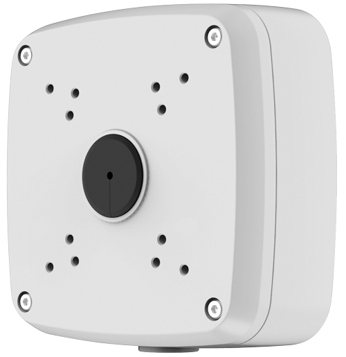 DAHUA-230 | Junction Box for IP Camera CTD-508, CTD-515 and SAM-2393