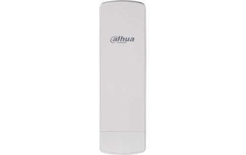 DAHUA-236 | Repetidor WiFi IEEE802.11 a/n, con antena interna de 23 dBm y 5 km de alcance