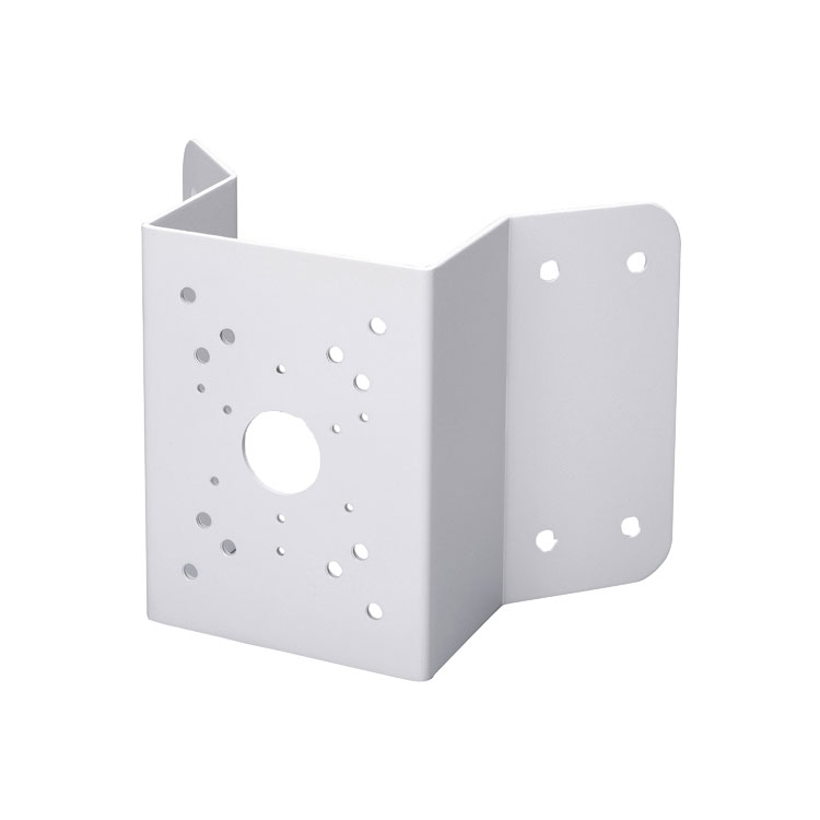 DAHUA-35 | Corner Bracket for SAM-1343 /1350 /1631 /1702 /1701 /1779 /1780 /1781 /1792 /1793 /1814 /1843 /2007 /2008, CTD-302 /303 /301 /323 domes.