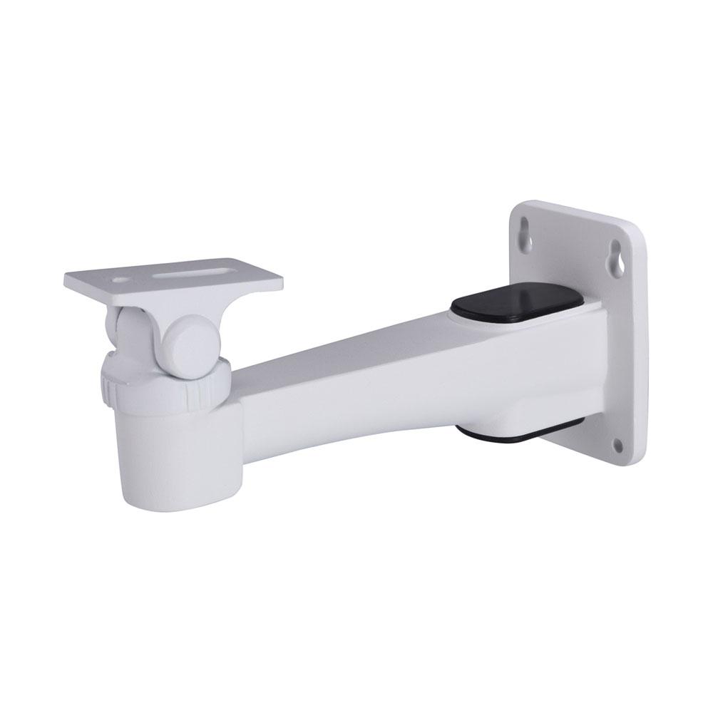 DAHUA-494 | Additional wall bracket for SAM-1783 IP camera and optional for SAM-1765/1766/2014/2026/2027/2243/2244 IP cameras