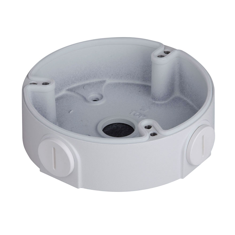 DAHUA-561 | Water-proof Junction Box
